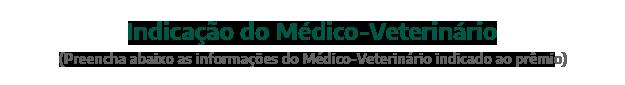veterinario_medico